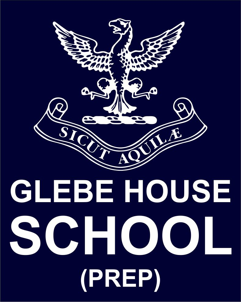 Glebe House School Prep Crest