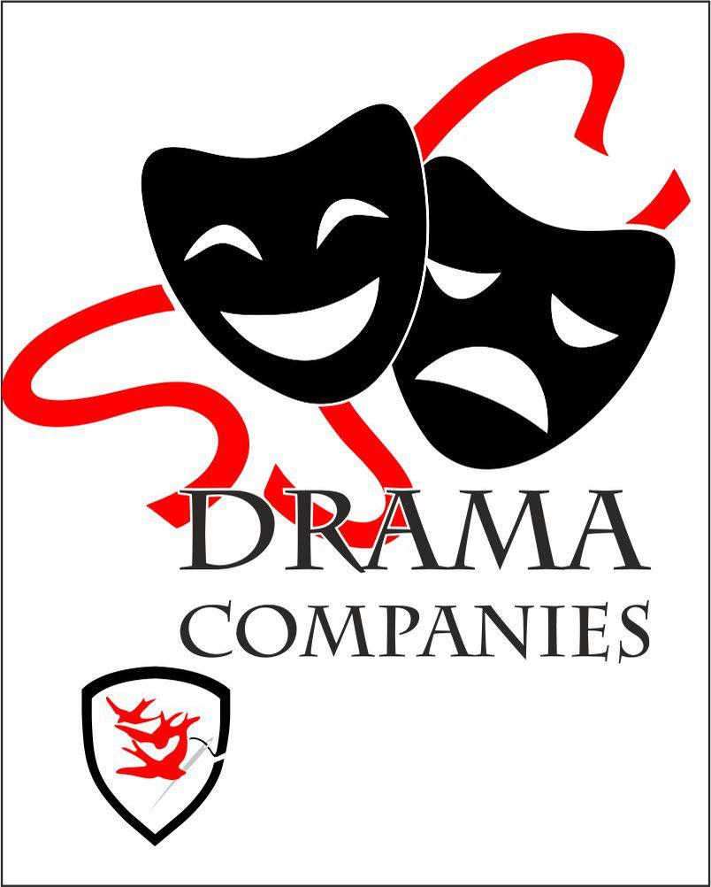 Drama Companies