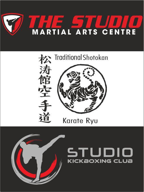 Tskr Studio Logos