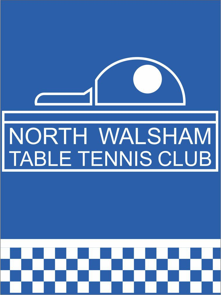 North Walsham Tc Logo