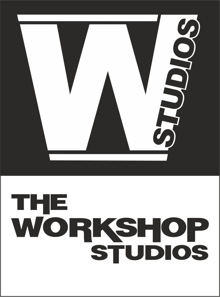 Workshop Studios Logo