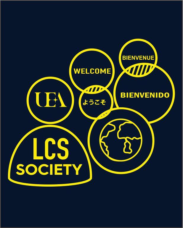 Lcs Society Logo