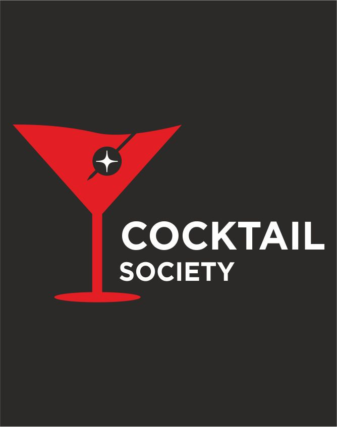 Cocktail Society Logo