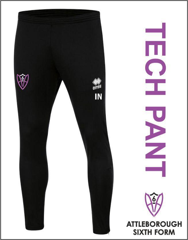 Tech Pant