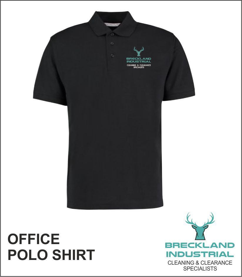 Office Polo 1