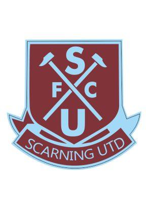 Scarning United Fc
