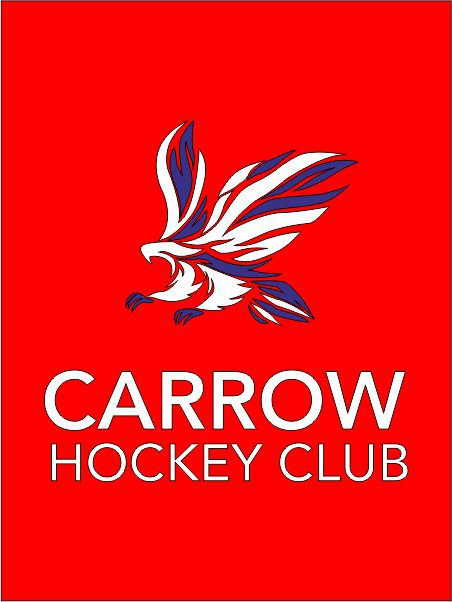 Carrow Hockey Club
