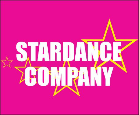 Stardance Company