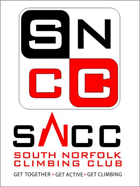South Norfolk Climbing Club
