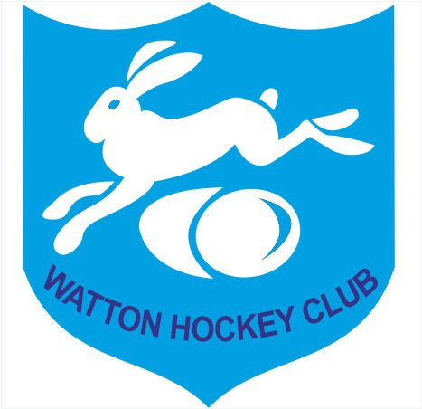 Watton Hockey Club