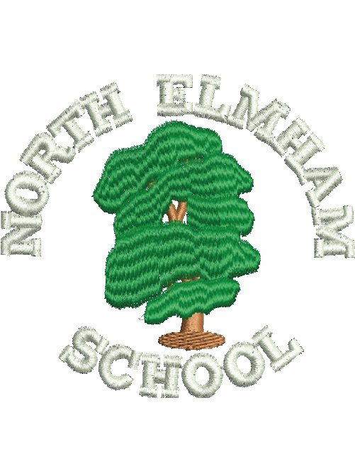 North Elmham Vc Primary
