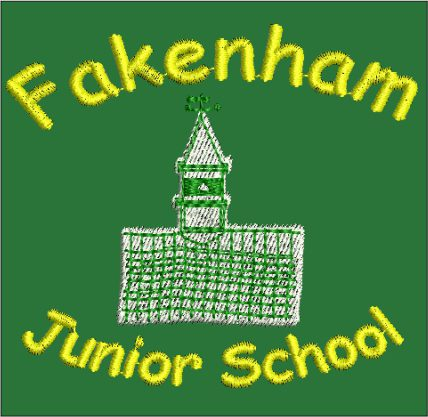 Fakenham Junior School