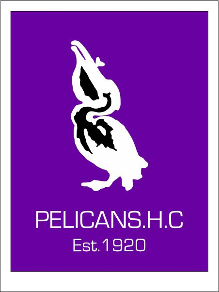 Pelicans Hockey Club