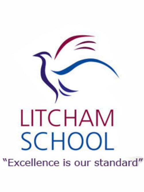 Litcham School Primary