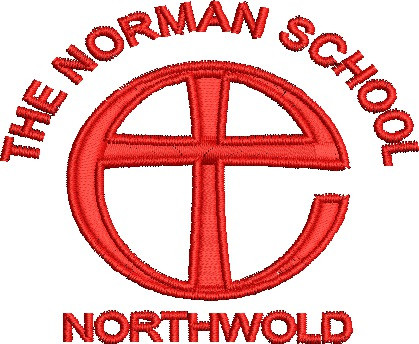 The Norman Church Of England Primary School