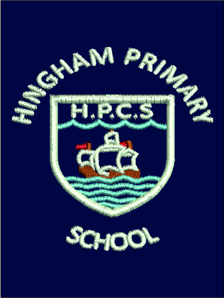 Hingham Primary School
