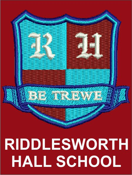 Riddlesworth Hall Preparatory School