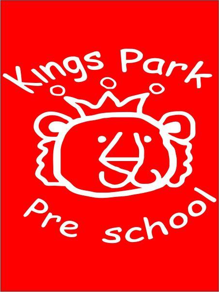 Kings Park Pre School