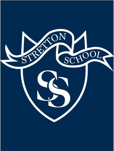 Stretton School