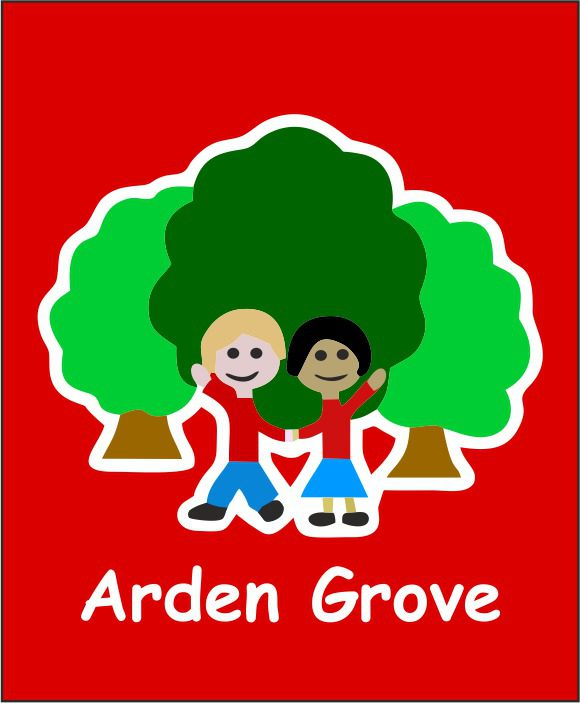 Arden Grove Infant School