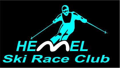 Hemel Ski Race Club