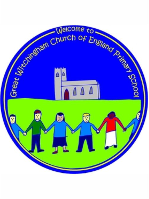 Gt. Witchingham C Of E Primary