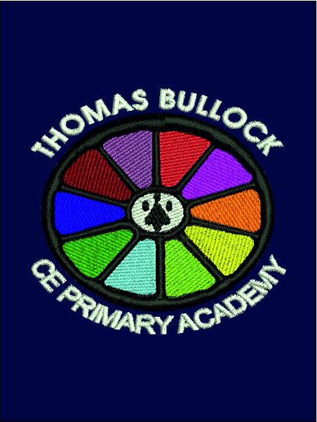 Thomas Bullock Shipdham