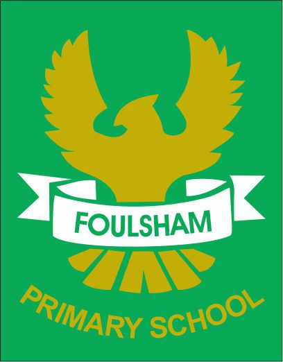 Foulsham Primary School