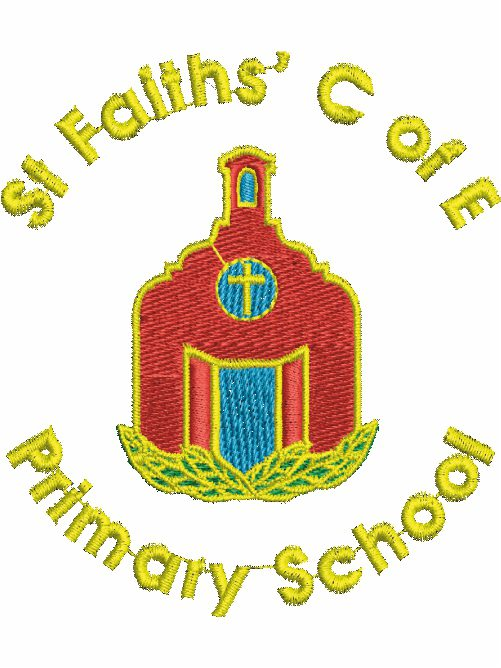 St. Faiths Ce Vc Primary School