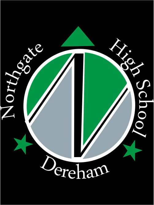 Northgate High School, Dereham