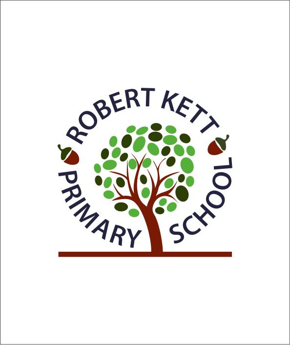 Robert Kett Primary School