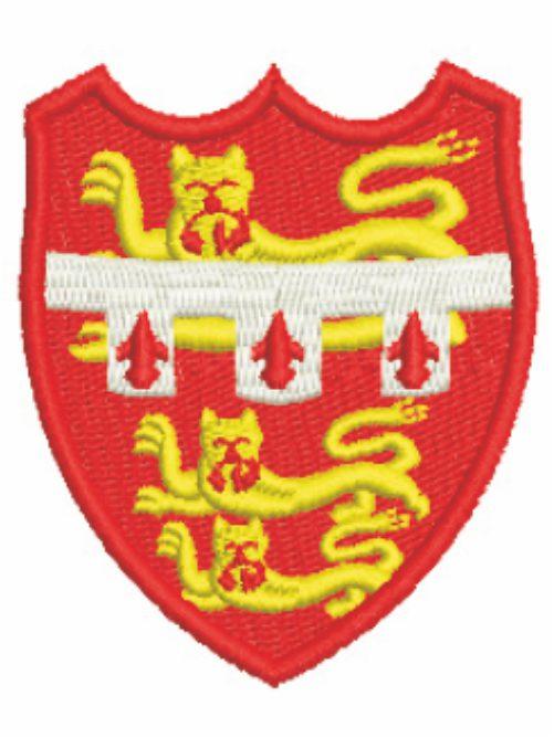 Duchy Of Lancaster Ce Primary School