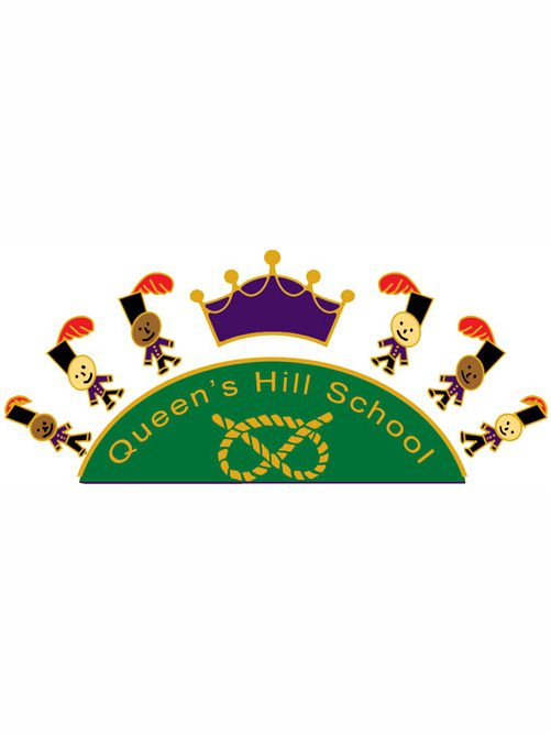 Queen's Hill Primary & Nursery School