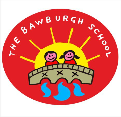 Bawburgh School