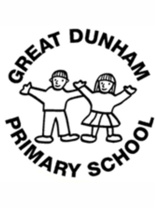 Great Dunham Primary School