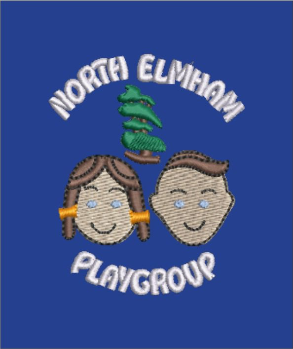 North Elmham Playgroup