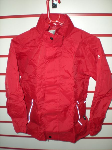 Regatta Packawy Jacket