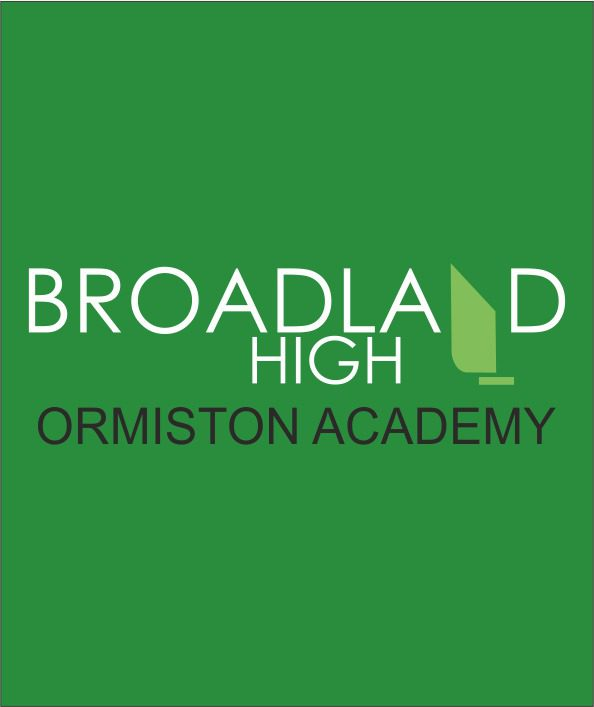 Broadland High School