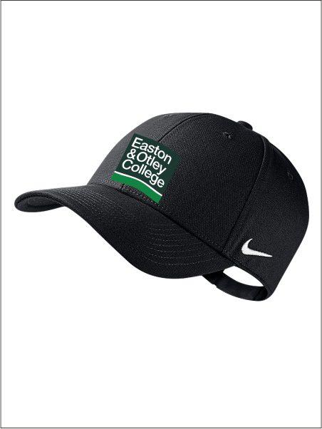 Easton College Golf Cap