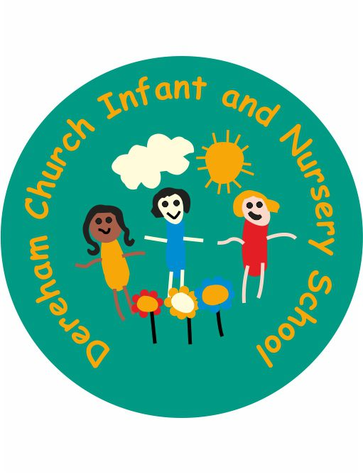 Dereham Church Ce Va Infant School & Nursery
