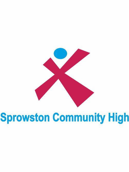 Sprowston Community High School