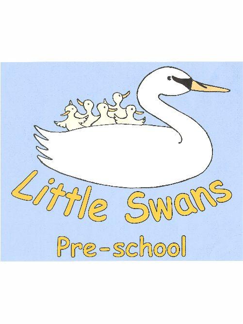 Little Swans Pre-school