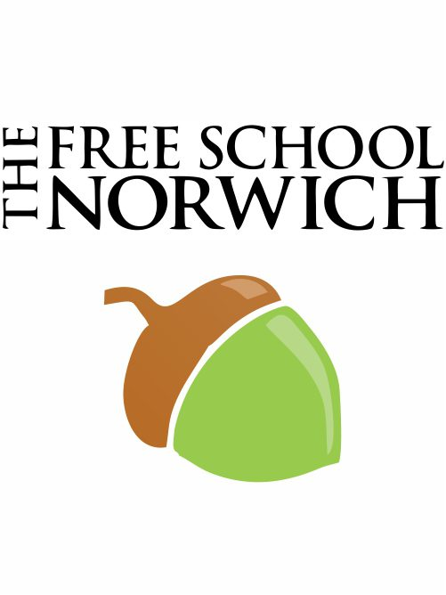 The Free School Norwich