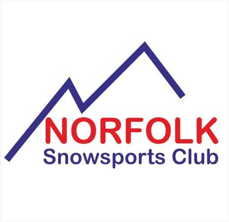 Norfolk Snowsports Club