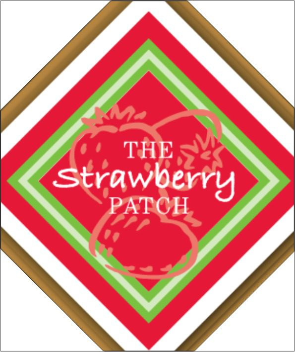 Strawberry Patch Nursery