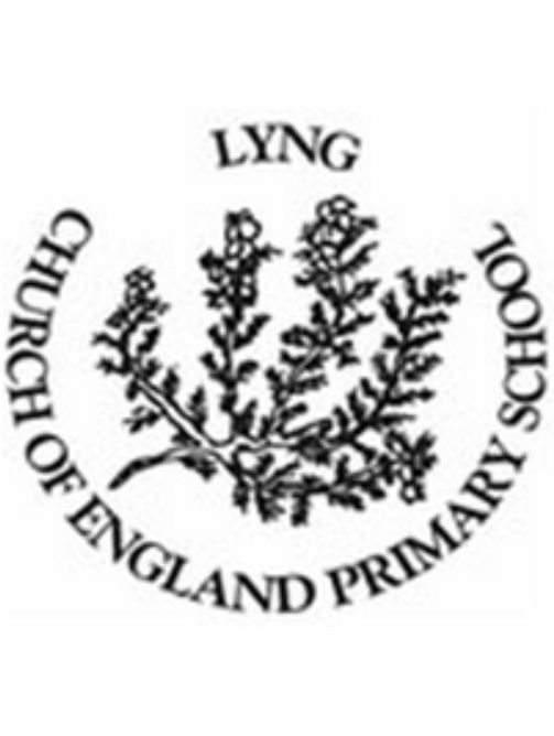 Lyng Ce Vc Primary