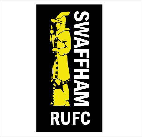 Swaffham Rufc