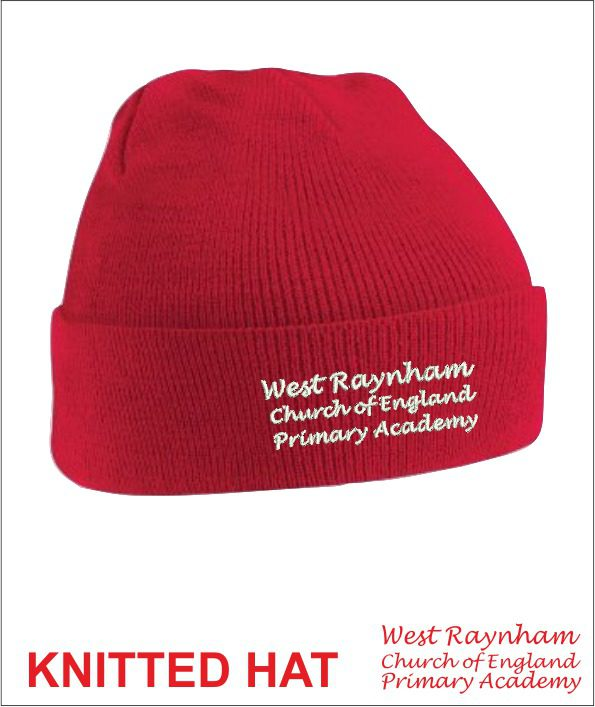 Woolley Hat