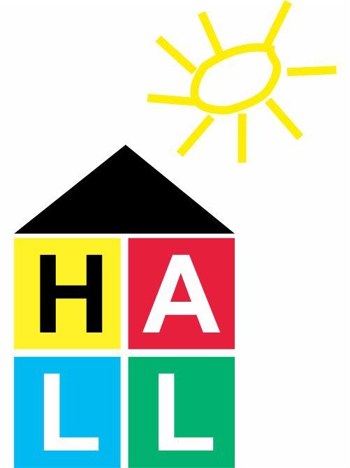 Hall School