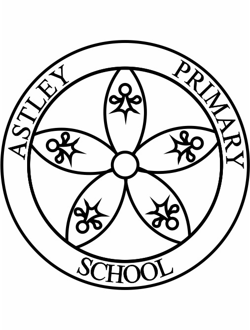 Astley Primary School